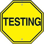 ELA State Testing image