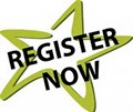 Kindergarten Registration image