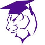 Graduating Panther