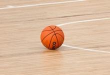 2019 Chesapeake Panthers Basketball Camp