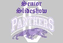 CHS 2021 Senior Slideshow